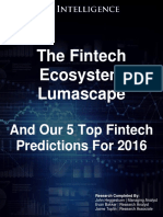 Bii Bigfintechpredictions 2016