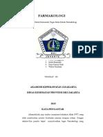 FARMAKOLOGI tugas 3.docx