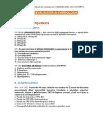 AUTOevaluación de Cardiopatía isquémica PLUS.pdf