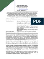 CV Ps. Jorge Salazar C. MAYO.pdf