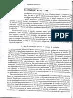 Material Complementario Tasas de Interés0001