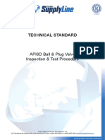 API6D-Valve-Inspection-Test.pdf