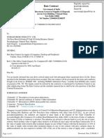 Dell Desktop RC With All Amendments