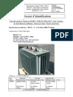 DI 160kVA 20kV revision D.pdf