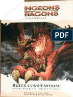 [D&D 4.0] Rules Compendium.pdf