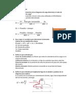 Primer Examen distribucion