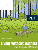 Novozilov (2004) Living_without_Asthma-The_Buteyko_Method.pdf