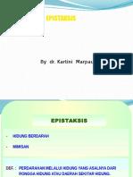 EPITAKSIS PERTENSASI