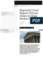 fortune com 2016 05 16 supreme court spokeo decision
