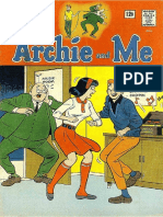 Archie and Me 005