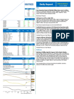 Daily Report 2016-05-17.pdf