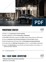 Volvo Powertrain Strategy Presentation.pdf