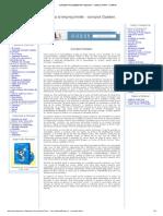 Complot Enciclopedia de Feng Shui - Casa şi mediu - Gradina.pdf