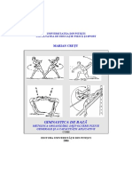 36113864-GIMNASTICA-DE-BAZĂ.pdf