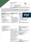 11 DP Physics_Topic 3 Thermal Physics Program