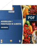 MICROALIMENTOS-CPT3S.pdf