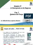 New Madulo v Cap i (Cacsi)