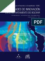 2015052116_INV_capacidades-de-innovacion.pdf