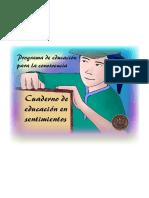 emocion.pdf