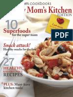 healthy mom kitchen.pdf