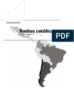Articles-243667 Radios Catolicas
