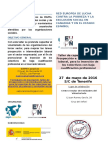 Programa_Taller de Prospección Intermediacion laboral_27 mayo 2016.docx
