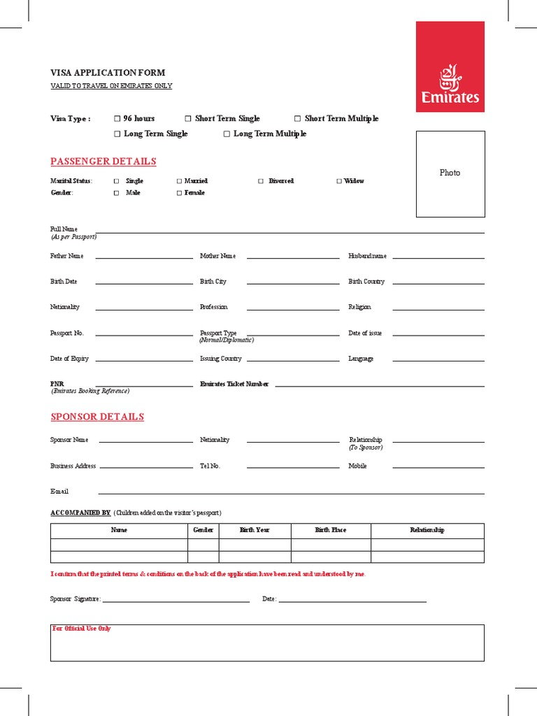 1571307692?v=1 Qatar Airways Application Form Download on airbus a350, business class seats, 787 business class, a350-900, a350-1000, a380 first class, boeing 787-8, inside plane,