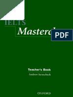 IELTS M_teacher's book.pdf