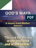 Gods_ways