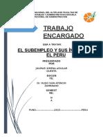 DERECHO-LABORAL-SUBEMPLEO.docx