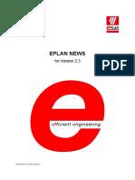 News_EPLAN_en_US_23