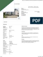 64686715 _ Wohnung in der Nähe Innenstadt.pdf