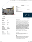 76094996 _ Modernisierung in 2014! Gemütliche 3,5-Zimmer-Dachgeschosswohnung mit Charme - provisionsfrei-.pdf
