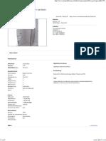 75532178 _ Wohnen im Zentrum von Essen.pdf