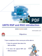 W(Level2)-WCDMA RNP and RNO-20050526-A-1[1].0