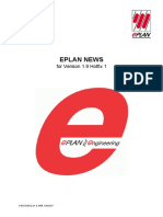 News Eplan 19 Hf1 en Us