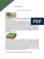 Struktur geoindo.docx