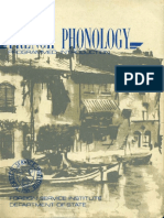 fsi intro to french phonology.pdf