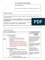 lesson plan literacy group combined copy