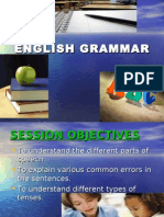 grammar(final)