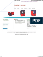 Screw Air Compressors, Reciprocating Air Compressors, Piston Air Compressors, Oil Free Air Compressors, Industrial Air Blowers, Air Dryers, Pune, India