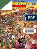 ConWdeWolframio_Modelo1