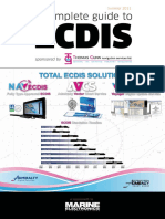 A Complete Guide to ECDIS-Summer 2011