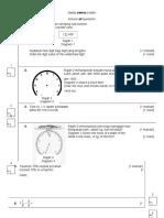 SOALAN MATEMATIK -T5-KERTAS 2.doc