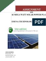 QUALITY ASSIGNMENT- Mahwish, Erum, Laraib, Khurram.docx