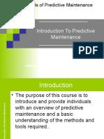 predictivemaintenance-140114170533-phpapp02