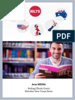 eBook Ielts - Aras Media