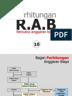 10. RAB (bag.3).pdf