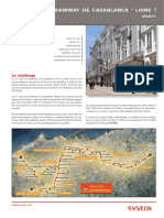 tramway_casablanca_fr-3.pdf