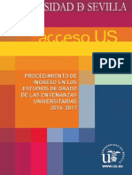 folleto_acceso_2016